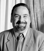 Dr. Peter Gerhardt