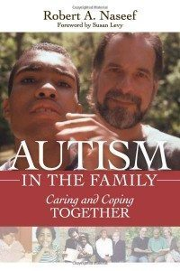 A670_Autism_in_the_Family_Caring_and_Coping_Together