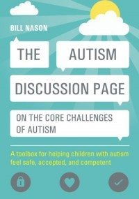 A700_autism_discussion_page_core_challenges