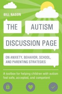 A705_autism_discussion_page_anxiety_behaviour