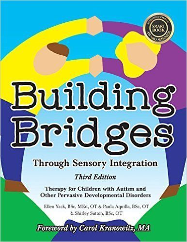 B130-Building_Bridges_Through_Sensory_Integration
