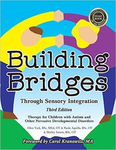 B130-Building_Bridges_Through_Sensory_Integration