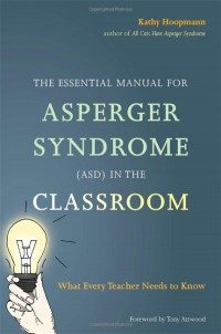 E230-The_Essential_Manual_for_Asperger_Syndrome_in_the_Classroom
