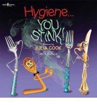 H270-Hygiene-You Stink