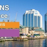 Halifax_banner_2015