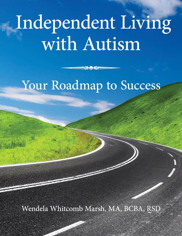 Independent Living with Autism: Your Roadmap to Success