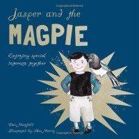 J140-Jasper_and_Magpie-Enjoying_special_interests_together