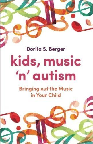 Kids, Music 'n' Autism - Bringing out the Music in Your Child