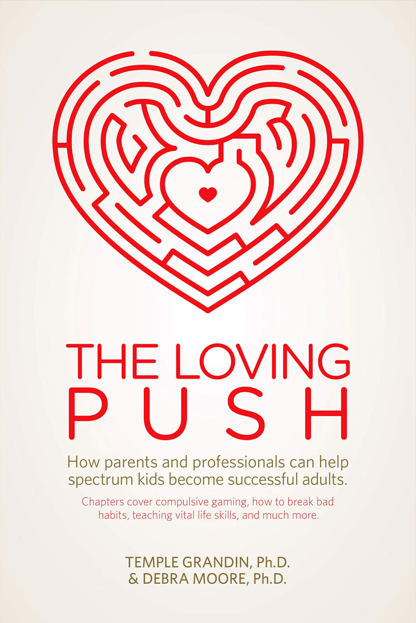 L270-the-loving-push