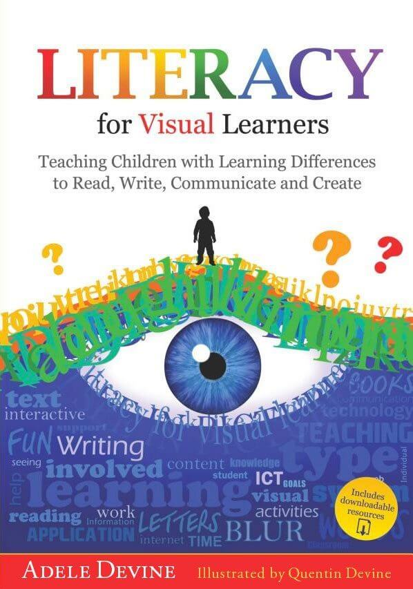 L275-literacy-for-visual-learners