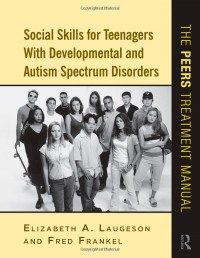 S680-Social_skills_for_teenagers_with_developmental_autism