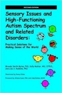 S710-Sensory_Issues_and_High-Functioning_Autism_Spectrum_and_Related_Disorders