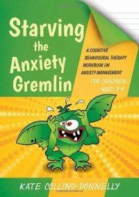 S715-Starving_the_Anxiety_Gremlin_for_Children_Aged_5-9