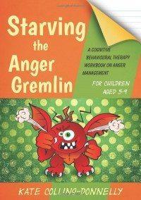 S720-Starving_the_Anger_Gremlin_for_Children_Aged 5-9