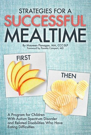 Strategies for a Successful Mealtime