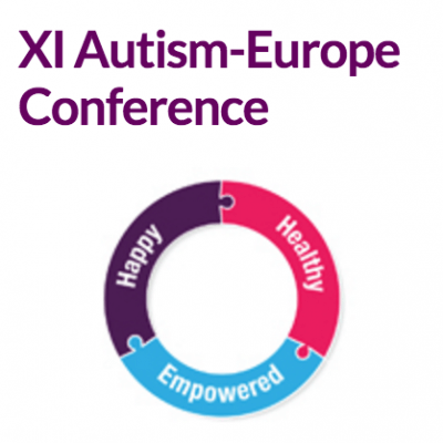 autism europe conference