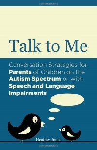 T430-Talk_to_Me–Conversation_Strategies_for_Parents_of_Children