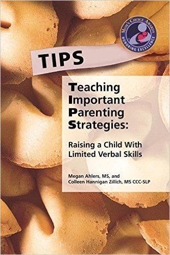 TIPS Teaching Important Parenting Strategies