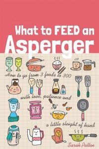 W255-What_to_Feed_an_Asperger