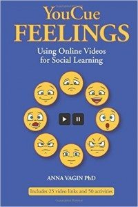 Y130-Youcue-Feelings-Using-Online-Videos-for-Social-Learning
