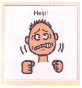 aaci_help