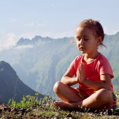 Yoga can help those with ASD