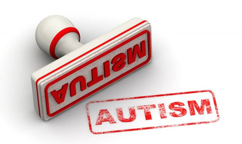 Receiving an Autism Diagnosis at any age and what to do