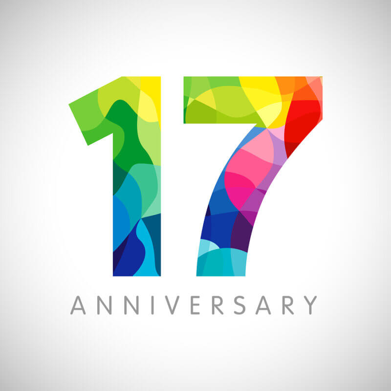 Autism Awareness Centre celebrates 17 years!