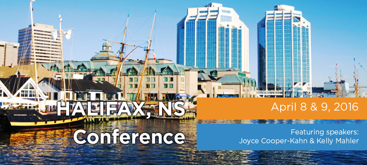 conference_halifax_2016
