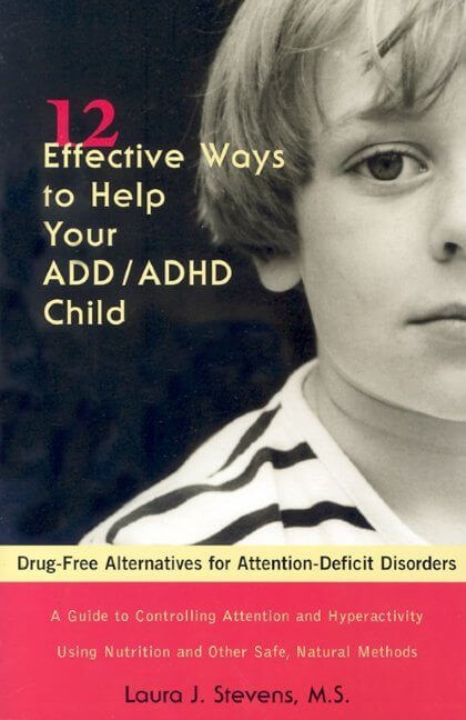adhd and gifted children research papers