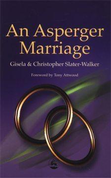 An Asperger Marriage