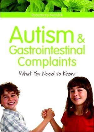 Autism and Gastrointestinal Complaints