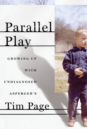 Parallel Play - Growing Up Undiagnosed Asperger's