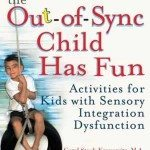 The Out-Of-Sync Child Has Fun - Revised Edition