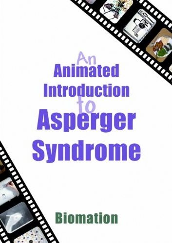 An Animated Introduction to Asperger Syndrome