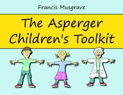 The Asperger Children's Toolkit