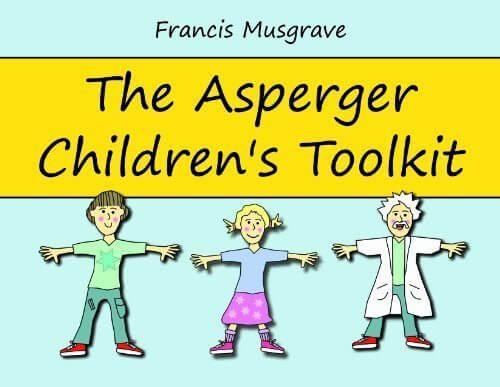 The Asperger Children's Toolkit