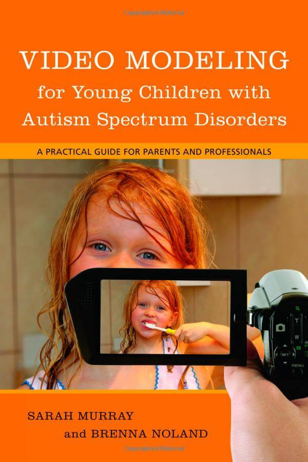 Video Modeling for Young Children with Autism Spectrum Disorders