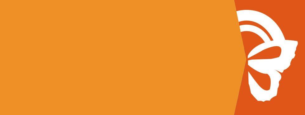 Module AACI icon